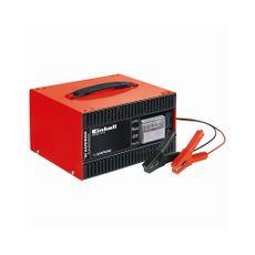 Cargador-de-Bateria-Cc-Bc-10E-12V-Einhell-1-6888