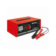 Cargador-de-Bateria-CC-BC-15-Einhell--Cargador-de-Bateria-CC-BC-15-Einhell-1-6885