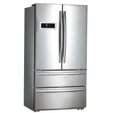 Refrigerador-French-Door-Style-de-540-litros-HC702WE-Midea-1-6266