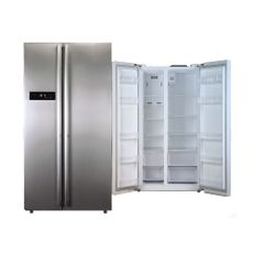Refrigerador-Side-By-Side-de-527-litros-HC689WE-Midea-1-6264