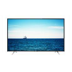 Combo-televisor-plano-55---Smart-Tv---soporte-de-pared-55D2730-TCL-1-7029