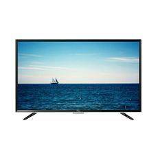 Combo-televisor-plano-42---HD-Basico---soporte-de-pared-42D2700-TCL-1-7027