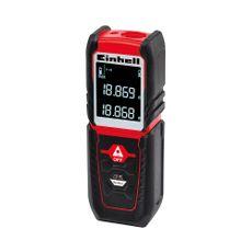 Herramienta-de-medicion-laser-TC-LD-25-Einhell-1-7017