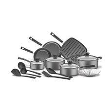 Bateria-de-cocina-antiadherente-VERSALHES-13-piezas-Tramontina-1-6979