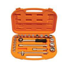 Maletin-con-dados-estriados-y-accesorios-½---22-piezas-Tramontina-1-7077