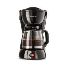 Cafetera-electrica-para-6-tazas-600ml-Brugmann-1-7081