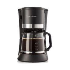 Cafetera-electrica-para-12-tazas-12-litros-Brugmann-1-7082