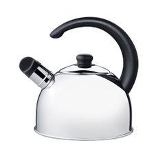 Caldera-vapore-mango-color-negro-con-silbato-21-litros-Tramontina-1-7094