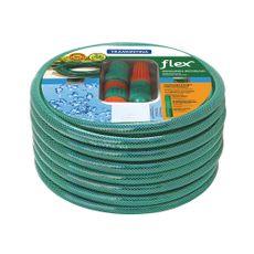 Manguera-para-jardin-flexible-y-reforzada-15m-color-verde-4-Acces-Tramontina-1-7132