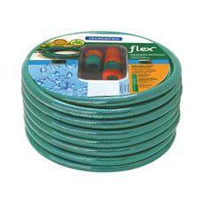 Manguera-para-jardin-flexible-y-reforzada-15m-color-verde-2-Acces-Tramontina-1-7133