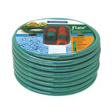 Manguera-para-jardin-flexible-y-reforzada-20m-color-verde-2-Acces-Tramontina-1-7134