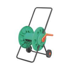 Enrollador-de-manguera-con-ruedas-60m-Tramontina-1-7138