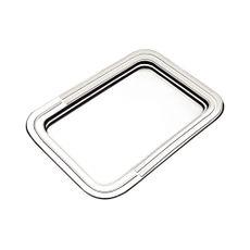 Bandeja-rectangular-CICLO-42cm-Tramontina-1-7108