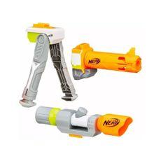 Nerf-Modulus-Long-Range-Upgrade-B1537-Hasbro-1-7155