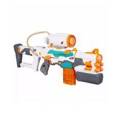 Lanzador-Modulus-Tri-strike-B7684-Hasbro-1-7161