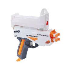Lanzadardos-Nerf-Modulus-Blaster-Barrelstrike-C0614-Hasbro-1-7165