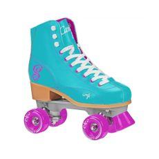 Patines-4-ruedas-Candi-menta-N-3-Roller-Derby-1-7170