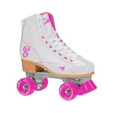 Patines-4-ruedas-Candi-blanco-N-5-Roller-Derby-1-7172