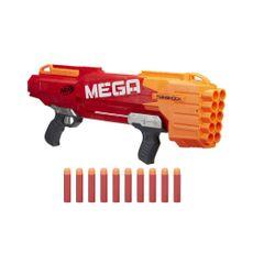 Nerf-N-Strike-Mega-Twinchock-Hasbro-1-7179