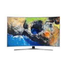 Televisor-Curvo-55---4K-Smart-Plateado-MU6500-Samsung-1-6347
