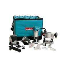 Kit-de-enrutador-compacto-RT0700CX3-Makita--Kit-de-enrutador-compacto-RT0700CX3-Makita-1-7242
