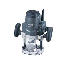 Router-M3600G-1650W-127mm-Makita--Router-M3600G-1650W-127mm-Makita-1-7252