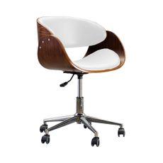 Silla-de-Oficina-CORINTOS-color-blanco-Harmony-1-7292