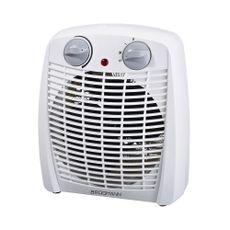 Calefactor-electrico-portable-2000w-Brugmann-1-7349