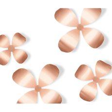 Flor-de-metal-decorativas-cobre-Umbra-1-7399