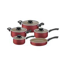 Bateria-de-cocina-antiadherente-PARIS-5-piezas-color-rojo-Tramontina-1-6992