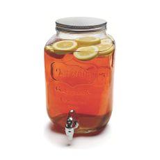 Dispensador-de-bebidas-YORKSHIRE-75-litros-Circle-Glass-1-7415