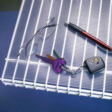 Liner-plastico-de-40cm-x-3mts-Rejiplas-1-7432
