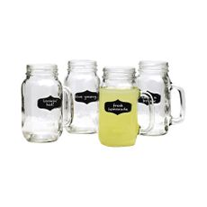 Frascos-de-bebidas-700ml-con-pizarra-Circle-Glass-1-7434