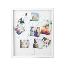 Marco-portafotos-Lovetree-PD-blanco-Umbra-1-7454