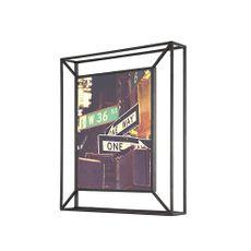 Portaretrato-matrix-PD-8-x-10-negro-Umbra-1-7456