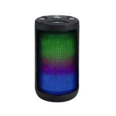 MiniKromatik-Parlante-portatil-con-Bluetooth-Klip-Extreme-MiniKromatik-Parlante-portatil-con-tecnologia-inalambrica-Bluetooth-Klip-Extreme-1-7511