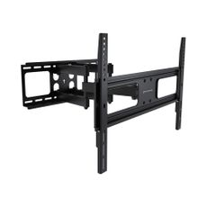 Soporte-giratorio-para-TV-articulador-doble-37-----70---GForce-1-7550