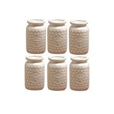Juego-botellas-de-ceramica-6pz-Circle-Glass-1-7721
