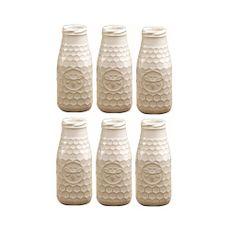 Juego-botellas-de-ceramica-p-leche-6pz-Circle-Glass-1-7722