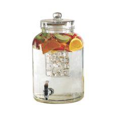 Dispensador-de-bebidas-con-infusor-9L-Circle-Glass-1-7718