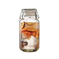 Dispensador-de-Bebidas-37-L-Circle-Glass-1-7720