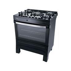 Cocina-MAGGIORE-5-hornallas-color-negro-Mueller-1-7786
