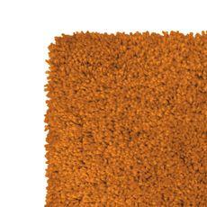 Alfombra-Delight-Cosy-anaranjada-160x230-cm-Balta-1-7900