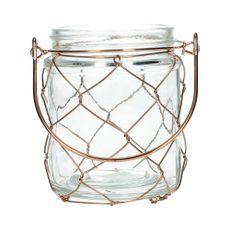Linterna-decorativa-10cm-tarro-de-Cristal-Cobre-1-8015