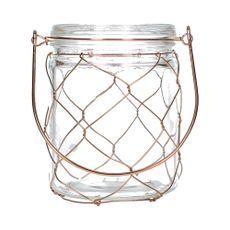 Linterna-decorativa-13cm-tarro-de-Cristal-Cobre-1-8014