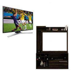 Combo-Tv---Centro-de-Entretenimiento-Lugano-1-8065