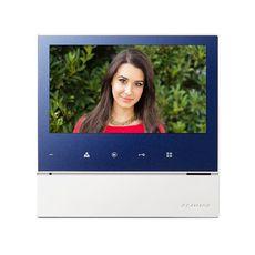 Monitor-de-Portero-LCD-7-Pulgadas-Commax-1-8088
