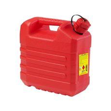 Bidon-10L-rojo-p-combustible-Flexible-y-resistente-a-los-rayos-UV-puede-transportar-combustible-con-seguridad-1-8231