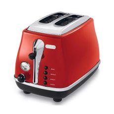 Tostador-Icona-Clasic-CTO-2003R-color-Rojo-900w-DeLonghi-1-8342