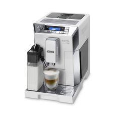 Cafetera-Super-Automatica-Eletta-Cappuchino-ECAM-45760W-DeLonghi-1-8331
